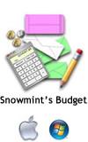 Snowmint Budget