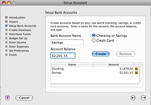 setup-bank-accounts.png