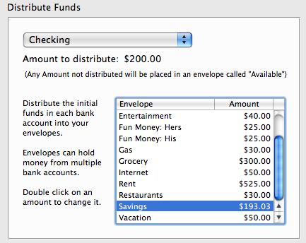 distribute-funds2.png
