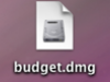 install-budget.png