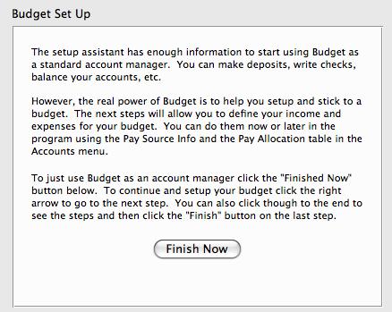 budget-set-up.png