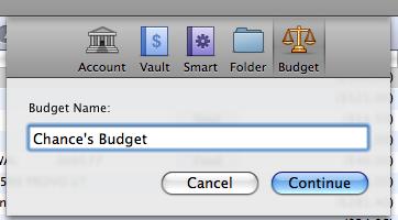 add-budget.png
