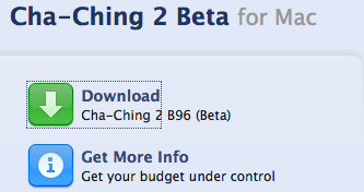 cha ching-download.png
