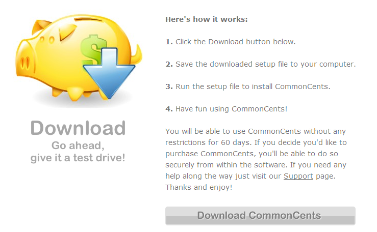 commoncents-download.png