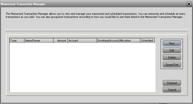 memorized-transaction-manager.png