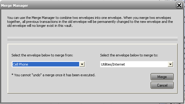 merge-manager.png