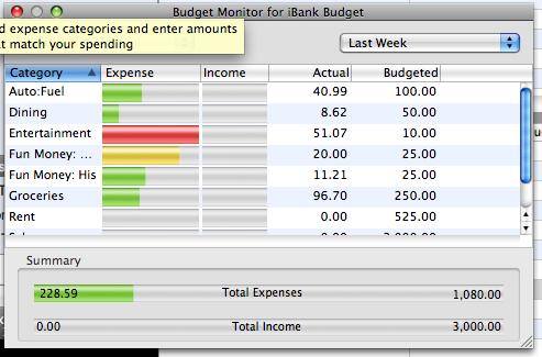 budget-monitor-small.png