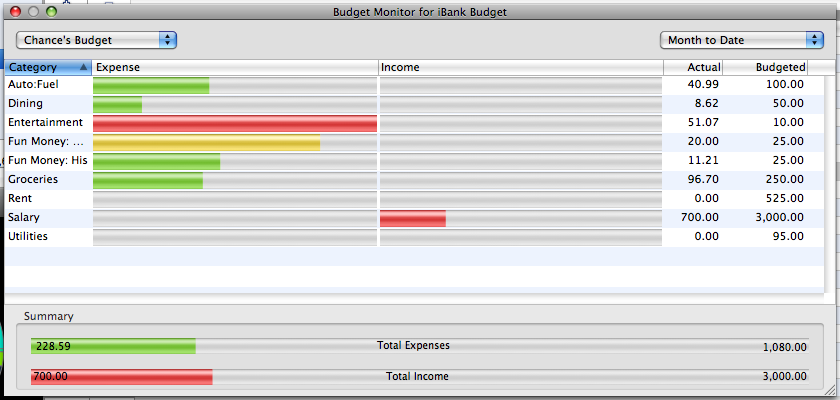 budget-monitor-w-income.png