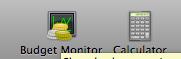 budget-monitor.png