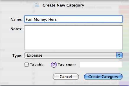 create-categories2.png