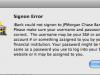 signon-error.png