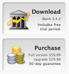download-ibank.png