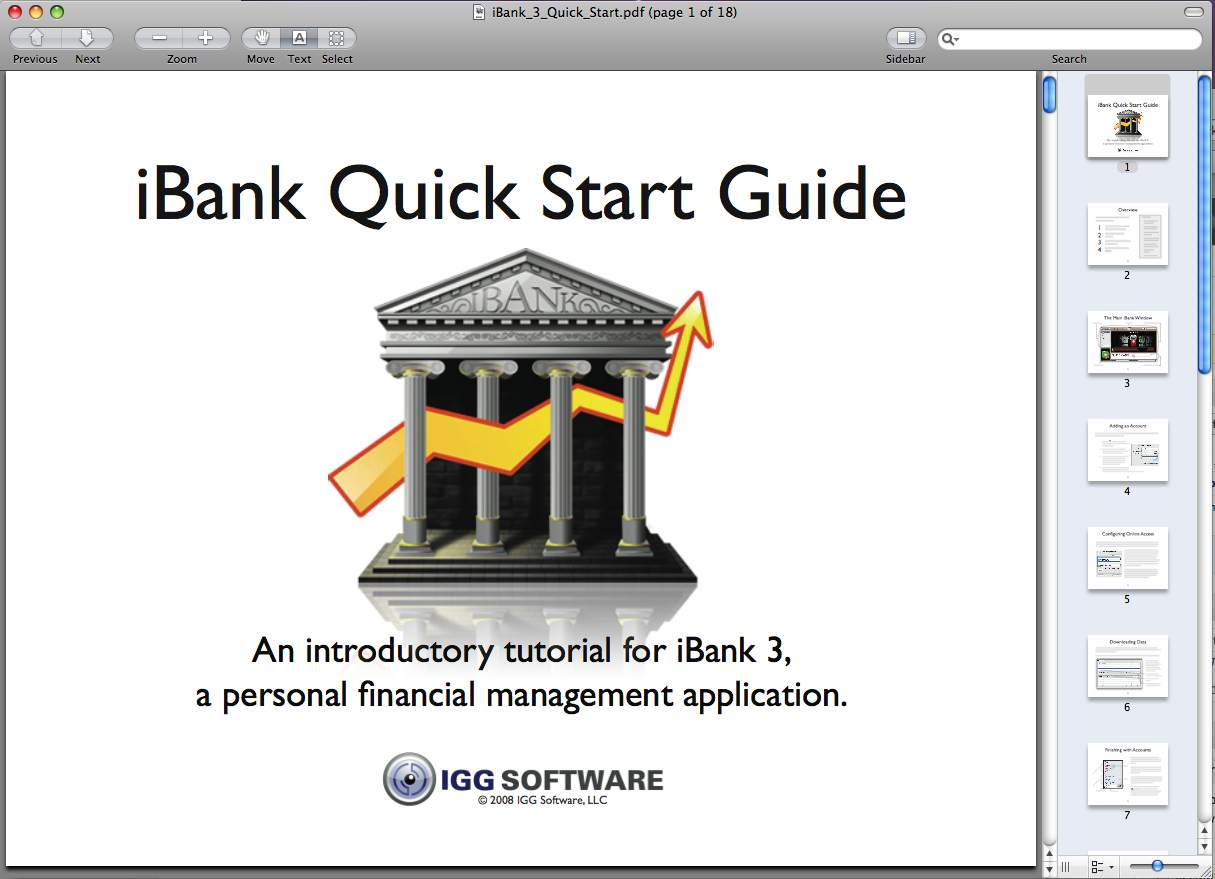 ibank-quick-start-guide.png