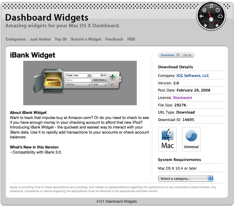 ibank-widget-download.png