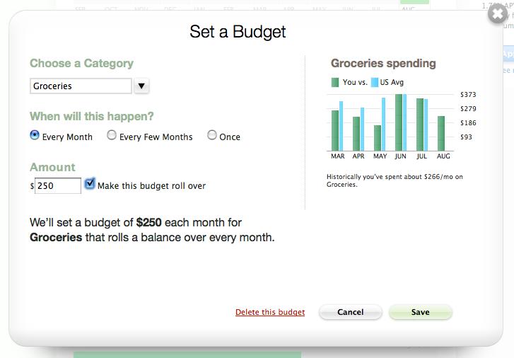 mint-budget-3.png