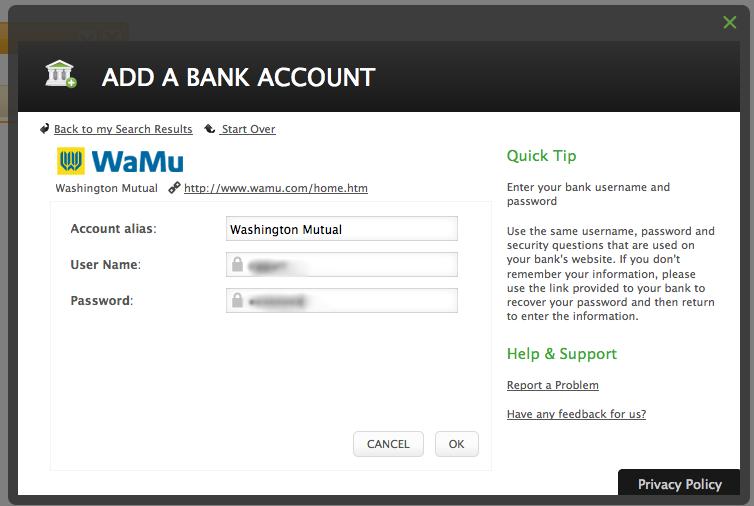 moneystrands-add account2.png