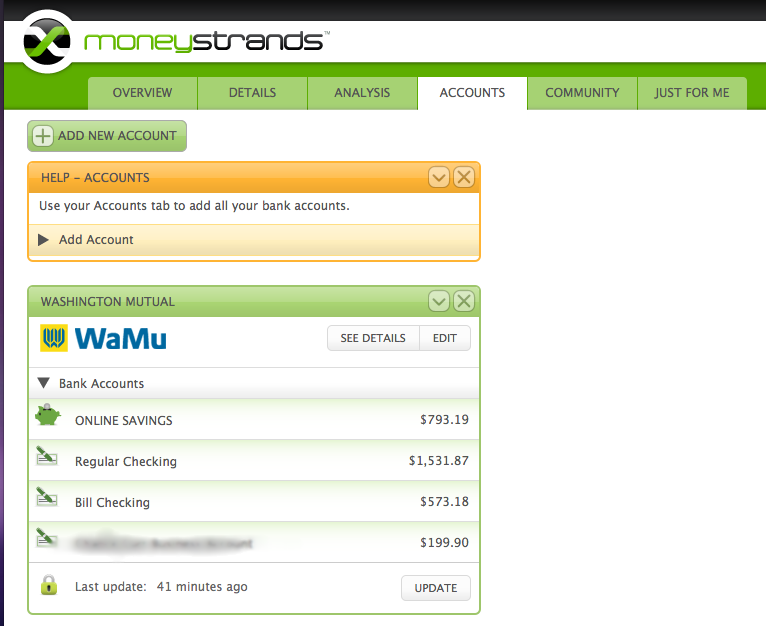 moneystrands-add accounts4.png