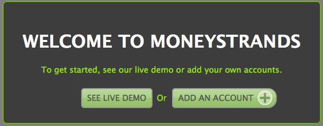 moneystrands-welcome.png
