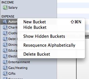 custom-buckets1.png
