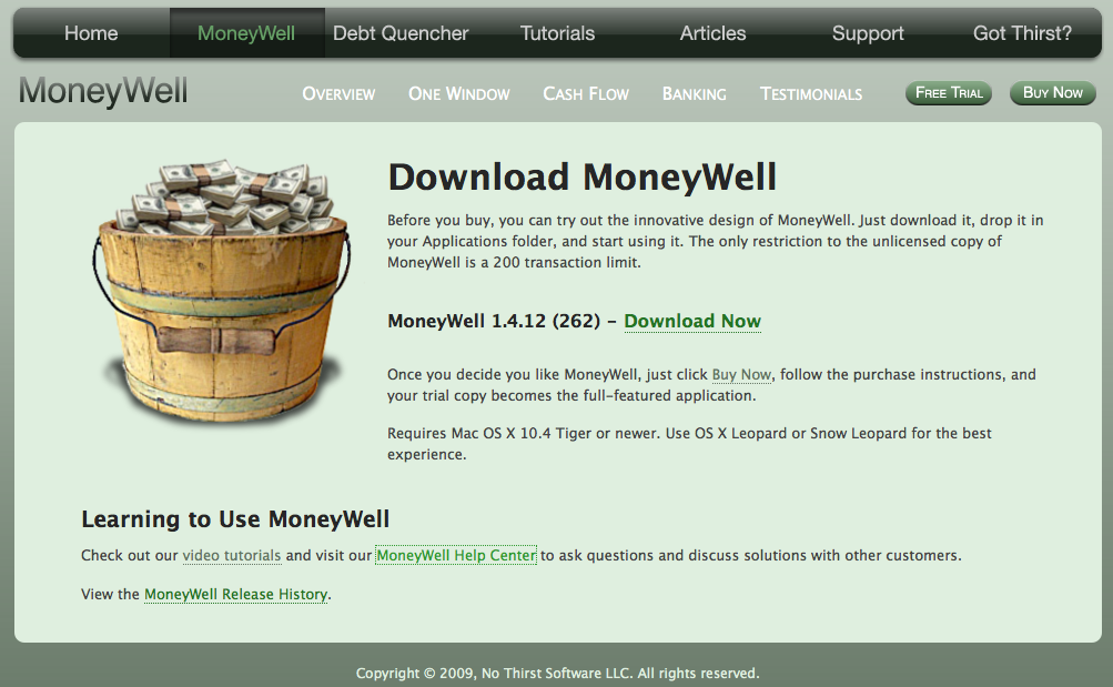 moneywell-free-trial.png