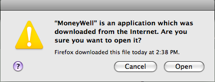 moneywell-install-2.png