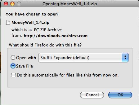 moneywell-save.png