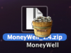 moneywell-install.png