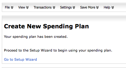 go-to-setup-wizard.png