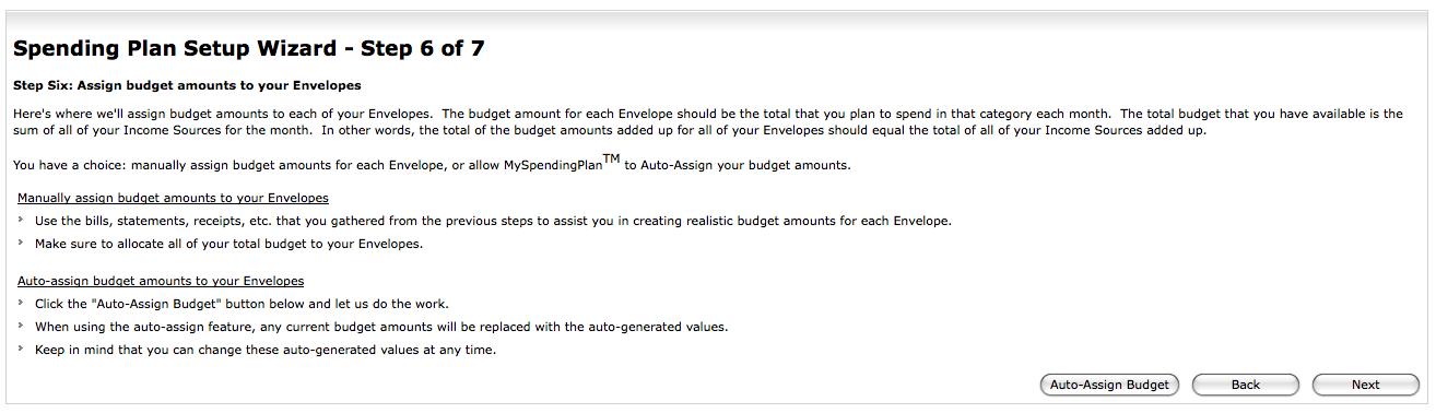 envelope-budgeting2.png