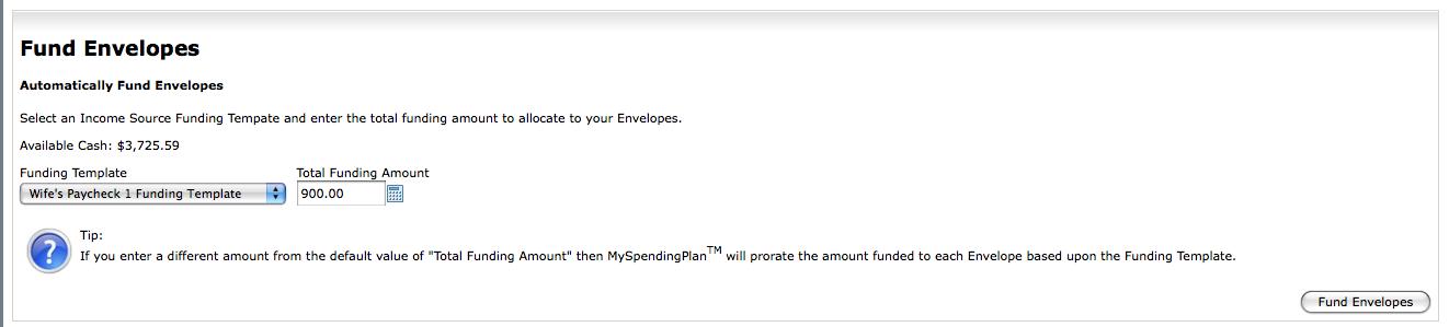 fund-envelopes.png