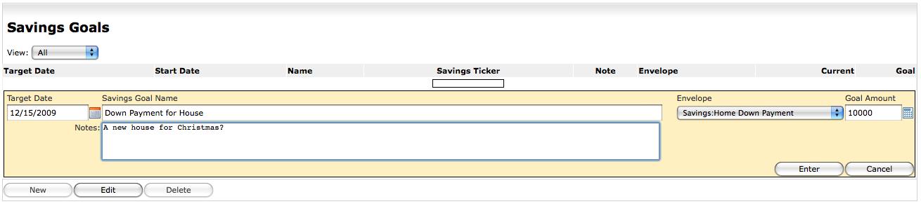 savings-goals.png