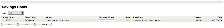 savings-goals2.png