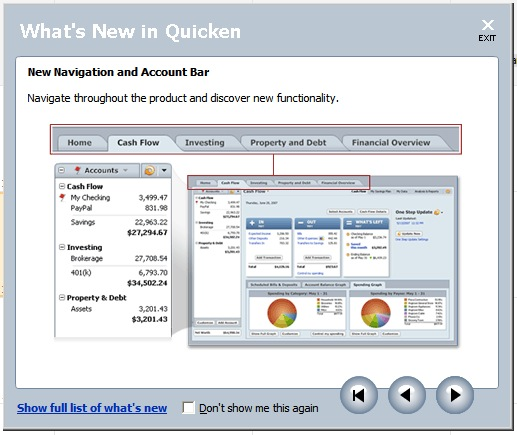Office Word 2007 Product