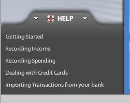 help-tab1.png