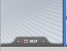 help-tab2.png