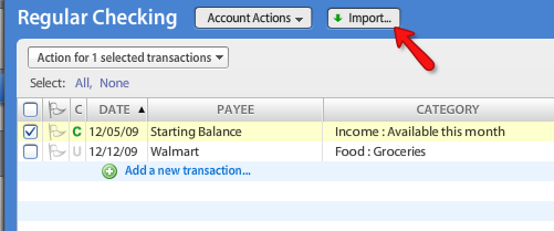 import-transactions1.png