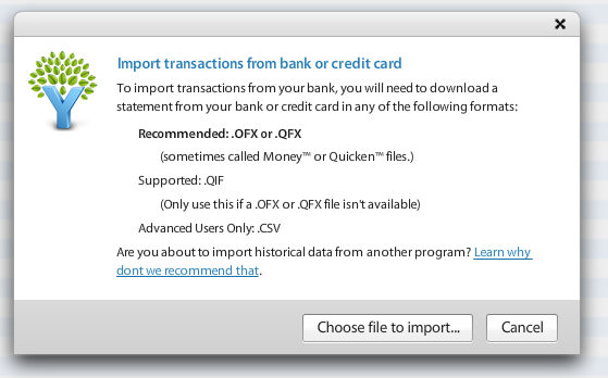 import-transactions2.png