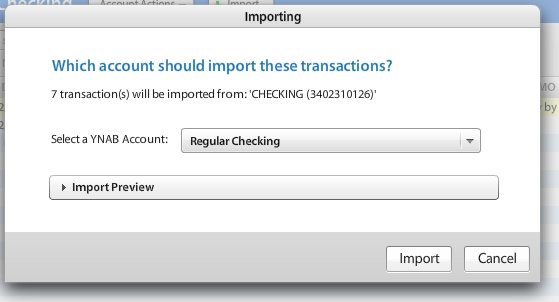 import-transactions3.png