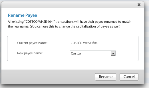 rename-like-payees.png
