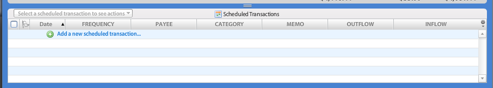 schedule-transactions1.png
