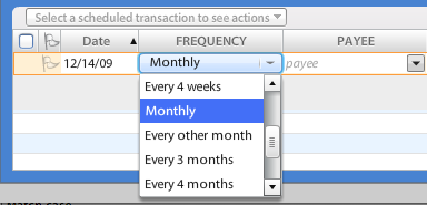 schedule-transactions2.png