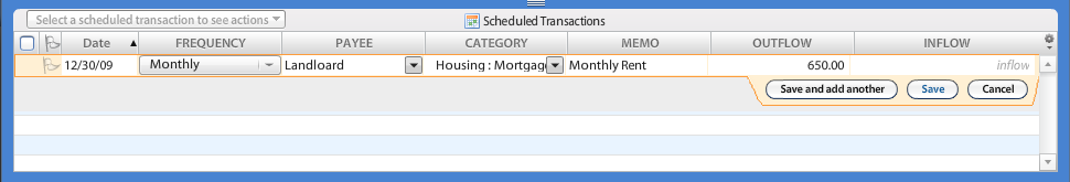 schedule-transactions3.png