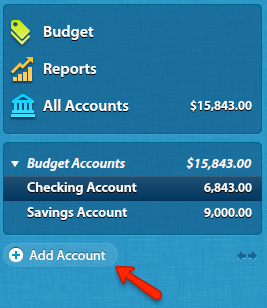 add-account1.png