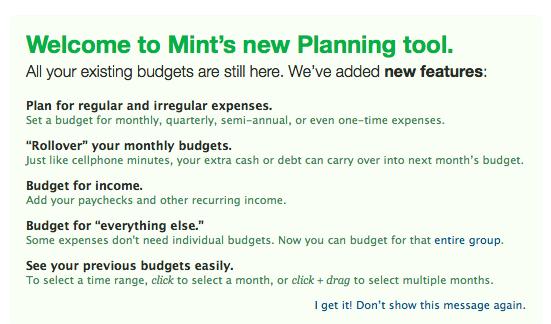 mint-budget-1