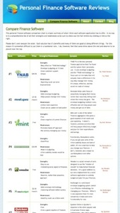 finance-software-comparison1