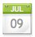 july-09