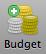 add-budget