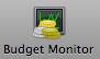 budget-monitor1