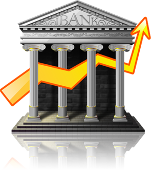 ibank1