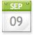 sept-09